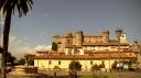 Town of Bracciano with Bracciano Castle is part of RomeCabs Countryside Pre Cruise Tour to Civitavecchia
