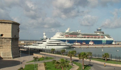 6 most common mistakes when booking civitavecchia port - Transfer from rome to civitavecchia port ...