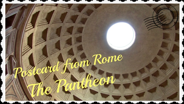 Pantheon Rome in A Day Tour with RomeCabs