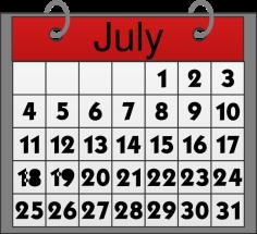 july-calendar-hi