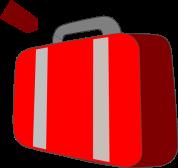 travel-bag-hi