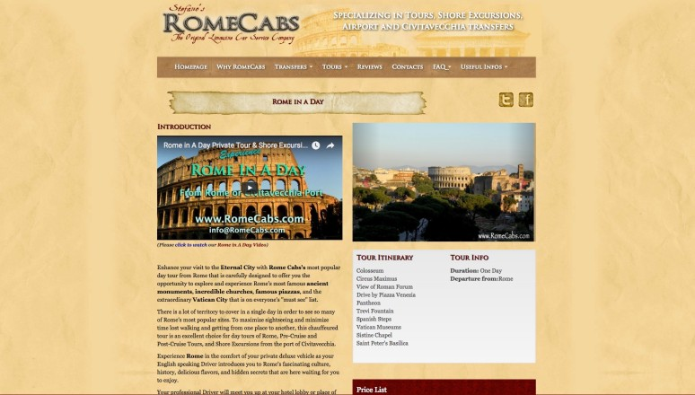romecabs-rome-in-a-day-tour
